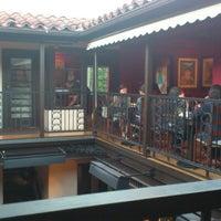Photo taken at Nola by Eugeni M. on 7/25/2012