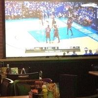 Photo taken at Laurel Station Bar & Grill by DeWana W. on 6/13/2012