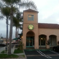 Photo taken at Starbucks by Fahad R. on 7/2/2012