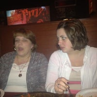 Photo taken at Cheli's Chili Bar by Christopher M. on 2/25/2012