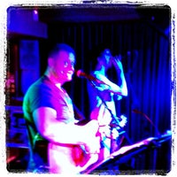 Photo taken at Hagan's Bar & Bar Bella by Hagan's B. on 7/8/2012