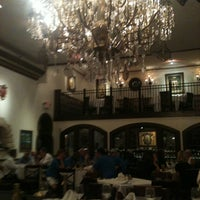 Photo taken at The Columbia Restaurant by Mark H. on 6/19/2012