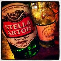 Photo taken at Tacos & Wraps by Luiz Antonio B. on 8/25/2012