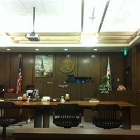 Photo taken at Orange County Superior Court by William P. on 3/19/2012