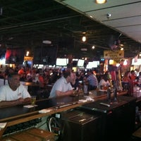 Photo taken at JD's Bait Shop by Nate D. on 9/10/2012