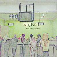 Photo taken at Oriflame Bandung Office by Uke L. on 9/6/2012
