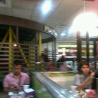 Photo taken at McDonald's by Tranquilino O. D. on 4/11/2012