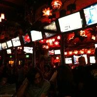 Photo taken at Panama Joe's by Gary V. on 8/19/2012