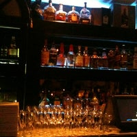 Mamajuana Cafe Now Closed Latin American Restaurant In