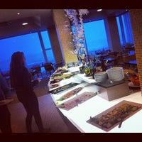 Foto scattata a Hotel Fedora Riccione da Svetlana M. il 4/3/2012