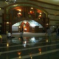 Photo taken at Pusat Dakwah Islam (PUSDAI) by septian n. on 8/6/2012