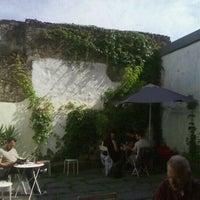 Photo taken at Casa de Ló by João L. on 6/18/2012