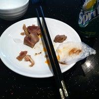 Serenade Palace Chinese Restaurant