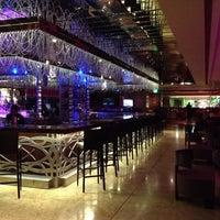 Photo taken at Hard Rock Hotel Panama Megapolis by Maikel Manzano M. on 9/5/2012