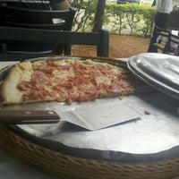 Photo taken at Forno Benedetto by Ricardo S. on 7/13/2012