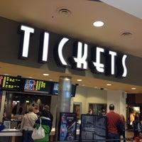Dec 04, · AMC Eden Prairie Mall 18 in Eden Prairie, MN - get movie showtimes and tickets online, movie information and more from Moviefone.