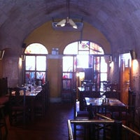 Photo taken at Zig Zag by Roberto C. on 8/2/2012