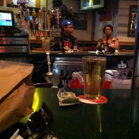 Photo taken at Blue Comet Bar-Lounge by Laura B. on 8/31/2012