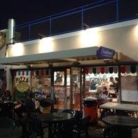 Photo taken at Sicliana's Italian Bread & Specialty Pizza by Chris K. on 5/21/2012