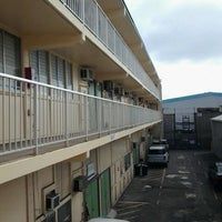 Photo taken at Housing Project 360 by Nikki G. on 3/9/2012
