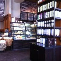Photo taken at Starbucks by Math. D. on 8/17/2012