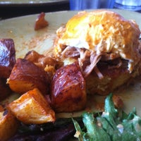 Photo taken at El Camion Cantina by Wallace D. on 3/3/2012