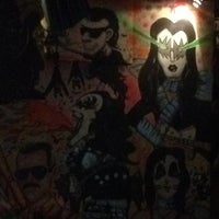 Photo taken at Escaparate Bar - Polanco by Vi M. on 8/12/2012