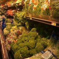Photo taken at Walmart Supercenter by Ben B. on 9/7/2012