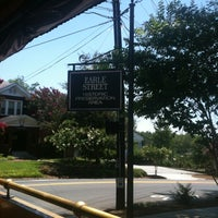 Photo taken at North Main Street by heidi a. on 7/28/2012