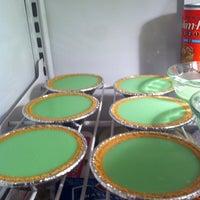 Photo taken at Food Emporium by Marissa R. on 2/23/2012