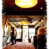 Photo taken at Market Optical by Tim G. on 7/6/2012