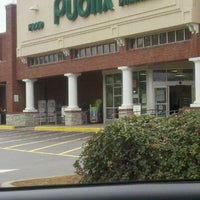 Photo taken at Publix by Ken S. on 3/21/2012