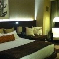 Photo taken at Aliante Casino + Hotel by Nichole W. on 7/28/2012