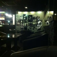Photo taken at World Fashion Cafe by Sa3d Ⓜ. on 8/7/2012