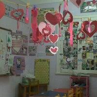 Photo taken at International American Nursery by Rhodayna A. on 2/21/2012