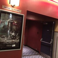Photo taken at Landmark Cinemas 7 Ottawa by Jon F. on 7/28/2012