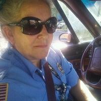Photo taken at TD Bank by Nancy A. K. on 9/10/2012