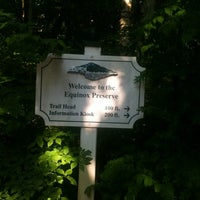 Photo taken at Equinox Mountain by Jennifer F. on 6/29/2012