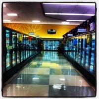 Photo taken at Kroger by Henry's Hungry Houston on 7/7/2012