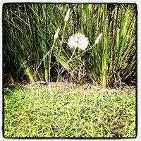 Photo taken at Cativeiro by Malu F. on 4/14/2012