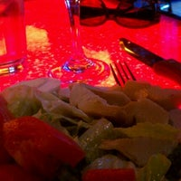 Photo taken at Walnut Street Grill by Diane M. on 3/24/2012