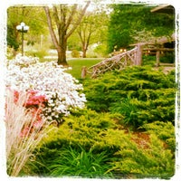 Photo taken at The Ridges Resort and Marina by The Ridges Resort a. on 4/13/2012