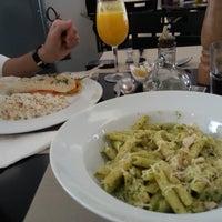Photo taken at Cozinha da Vizinha by Sidney G. on 8/1/2012