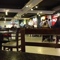 Photo taken at Atrium Cinemas by Rehan Ul H. on 2/22/2012