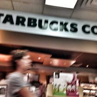Photo taken at Starbucks by Alvin B. on 7/13/2012