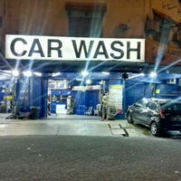Photo taken at Alan Carwash by CarRental 2. on 6/3/2012