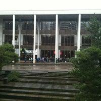 Photo taken at Keller Auditorium by Gary C. on 3/30/2012