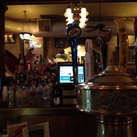 Photo taken at Buck Bradley's by Joe S. on 4/25/2012
