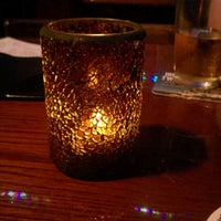Photo taken at Ye Olde Falcon Pub by Peter B. on 8/10/2012