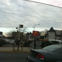 Photo taken at McDonald's by Alberto S. on 2/27/2012